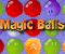 Magic Balls  (Oynama:1625)