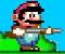 Mario Rampage  (Oynama:996)