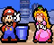 Mario's Time Attack  (Oynama:1583)