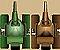 Micro Tanks  (Oynama:1112)