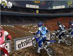 Motocross (Oynama:957)
