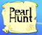 Pearl Hunt  (Oynama:1050)