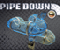Pipe Down  (Oynama:1520)