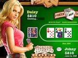Poker Holdem  (Oynama:7543)