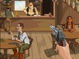 Shoot Out 2 (Oynama:695)