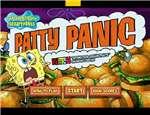 Sponge Bob Burger  (Oynama:1265)
