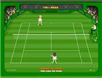 Tennis Ace  (Oynama:1106)