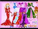 Lovely Fashion 14  (Oynama:1106)