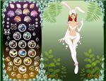Fairy 23  (Oynama:999)
