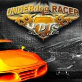 Under Dog Rager