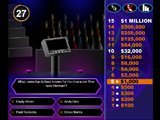 Win A Million (Oynama:450)