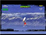 Wipeout Surfing  (Oynama:5428)